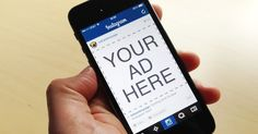 How to Launch Successful Mobile Advertising Campaigns?