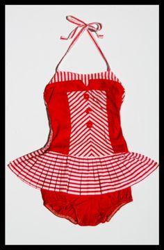 toddler suit idea