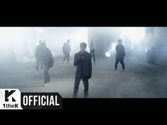 [MV] BLACK6IX(블랙식스) _ Please(제발) - YouTube THIS SONG IS SO GOOOD LOVE IT SO MUCHHH <3 <3 <3 <3 <3 <3 < 3