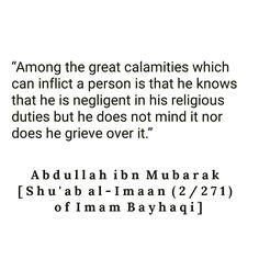 Explore The Journey within Islam Hadith Quotes, Allah Quotes, Quran Quotes, Wisdom Quotes, Words Quotes, Qoutes, Islamic Inspirational Quotes, Religious Quotes, Islamic Quotes