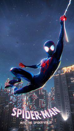 Deadpool And Spiderman, Spiderman Movie, Amazing Spiderman, Marvel Comic Universe, Marvel Comics Art, Marvel Heroes, Marvel Comic Character, Marvel Characters, Spiderman Sketches