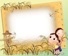 http:& toolbar creator Frames Png, Cute Frames, Spring Wallpaper, Flower Wallpaper, Butterfly Frame, Flower Frame, Engagement Frames, Photo Frames For Kids, Boarders And Frames