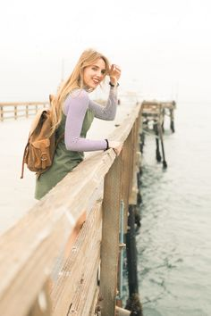 Go back to University in style with a new Uni backpack. The chic style and practical compartments makes this the best bags for Uni! University Bag, Back To University, University Style, Uni Bag, Student Discounts, Best Bags, Student Life, The Chic, Briefcase