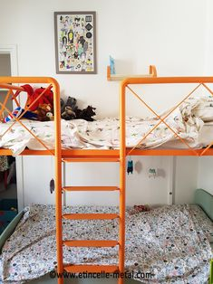 Pergola, Furniture, Design, Home Decor, Mezzanine Bed, Home Decoration, Interior Design, Design Comics, Home Interior Design