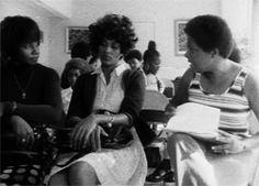 L.A. Rebellion: Creating a New Black Cinema - Harvard Film Archive