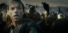 Elrond (War of the Last Alliance)