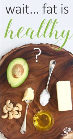 Expert answers to questions about dietary: which fats are healthy, how much fat is okay to eat, and more... #healthy #healthyliving #healthyeating #healthyfat #PUFA #MUFA #unsaturatedfat