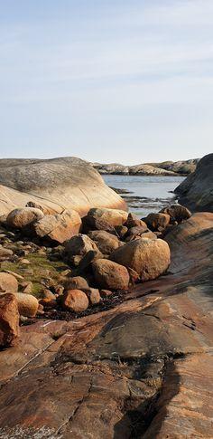 Norway, Water, Outdoor, Gripe Water, Outdoors, Outdoor Games, The Great Outdoors