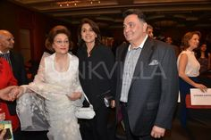 No Raj Kapoor biopic, at least in our mother's lifetime - Rishi Kapoor