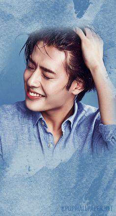 Kang Ha Neul Korean Star, Korean Men, Asian Men, Korean Celebrities, Korean Actors, Kang Haneul, Kim So Eun, Drama Fever, Kdrama Actors