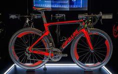 cipollini_bike_2016_007