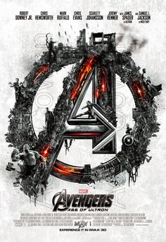 Avengers Age Of Ultron Marvel Wall Sticker Kids Bedroom Decoration Movie Poster Mural Art Home Decal Adesivo Parede Room Decor Ultron Marvel, Age Of Ultron, Ms Marvel, Marvel Art, Marvel Heroes, Marvel Movies, Mundo Marvel, Marvel Logo, Disney Marvel