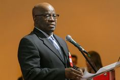 "BLOG DO IRINEU MESSIAS: ""Lenda urbana"", diz Joaquim Barbosa sobre fraude e..."