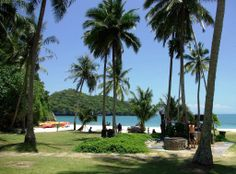 """A """"must do"""" tour is Ang Thong National Marine Park, an archipelago consisting of 42 mainly uninhibited lush tropical Islands. Ang Thong is, without doubt, one of the most stunning places in the world.  Tours of Ang Thong National Marine Park are available at Island Info, inside Ark Bar Beach Resort http://www.islandinfokohsamui.com/"""