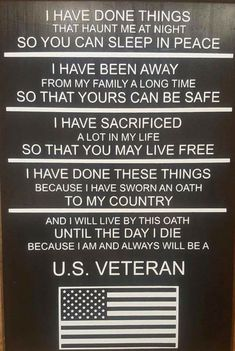 Thank you for all that you have done for me may God bless you keep you always thanks military service all marine navy army air force I salute you ! Military Quotes, Military Humor, Military Service, Military Life, Military History, Ptsd Military, Usmc Quotes, Military Art, Marine Corps