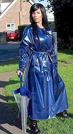club pvc raincoat fetish pinterest and eroclubs