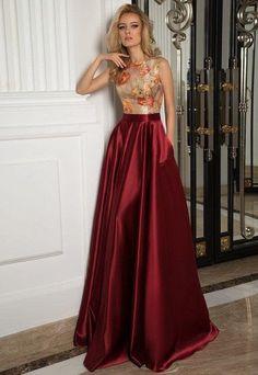 Grad Dresses, Satin Dresses, Elegant Dresses, Pretty Dresses, Beautiful Dresses, Bridesmaid Dresses, Formal Dresses, Wedding Dresses, Satin Skirt