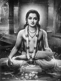 Devaayathana: Saints of Maharashtra - Devotees of Panduranga Vittala