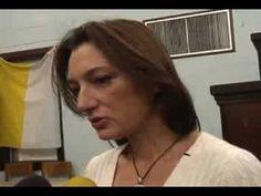 Sally Galotti - Ospedale Gaslini genova