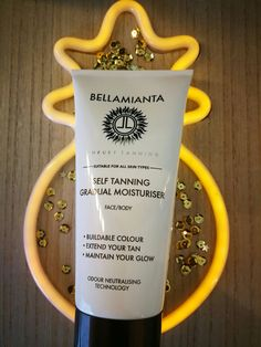 #bellamiantatantullamore www.Fayrebeauty.com #tantullamore Moisturiser, Face And Body, Mousse, Glow, Cream, Tableware, Creme Caramel, Dinnerware, Dishes