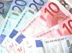 60€ di traffico omaggio… Che ne dici? Passa a 3 e stampa qui il tuo coupon! http://ht.ly/a4gjf