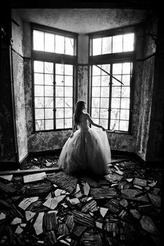 Portfolio - Ilko Allexandroff Photography