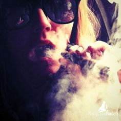 Fade to White @The Marijuana Models™ #MarijuanaModels #Medical #Marijuana #Models #Weed #Kush #THC #Pipe #Pot #Bong #Girls #Beautiful #Ass #Sexy #Follow #PictureoftheDay #Sun #Flower