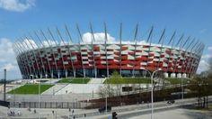 Zaskakujące ceny biletów na finał Ligi Europy na Narodowym. http://tvnwarszawa.tvn24.pl/informacje,news,zaskakujace-ceny-biletow-na-final-ligi-europy-na-narodowym,159192.html