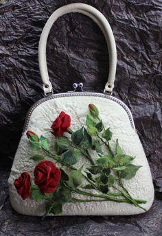 Buy yarn to DIY:http://www.aliexpress.com/store/1687168 (4) Одноклассники
