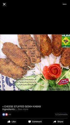 Chapli kabab chef zakir recipes in urdu pinterest kebabs emoji life the emoji ccuart Images