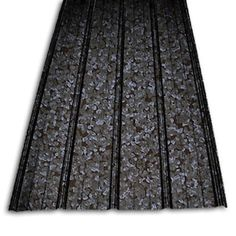 Best 28 Best Dark Blue Metal Roofs Images Metal Roof House Styles House Plans 400 x 300