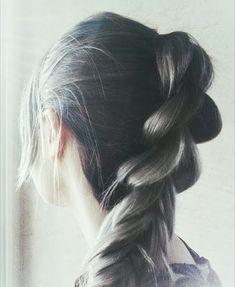 Oma valokuva Free Blog, Long Hair Styles, Photo And Video, User Profile, Beauty, Long Hair Hairdos, Cosmetology, Long Hairstyles, Long Haircuts