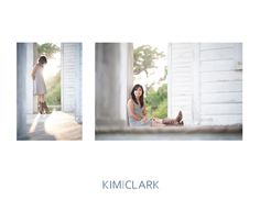 www.kimphamclark.com   https://www.facebook.com/media/set/?set=a.204437729704748.1073741828.114295915385597&type=3  #KimPhamClark #photography #vaphotographer #naturallight #portraits #outdoors #field #country #fall #autumn #cowboyboots #NorthernNeck #NNK #pier #river #country #Virginia #VA #Maryland #MD #WashingtonDC #DC #dmv #LoveProject #HelpGrowtheLove