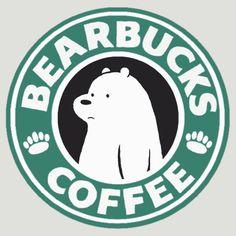 YellowNN We Bare Bears Round Doormats / Entrance Rug Floor Mats Doormats Ice Bear We Bare Bears, We Bear, Bear Wallpaper, Disney Wallpaper, Macbook Wallpaper, Cool Stickers, Printable Stickers, We Bare Bears Wallpapers, Homemade Stickers