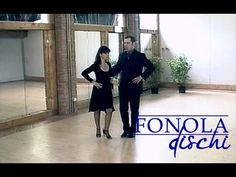 Lezioni di Ballo - La Polka - Cavallina - YouTube Zumba, Youtube, Fictional Characters, Jello, Ballet Flat, Fantasy Characters, Youtubers, Youtube Movies