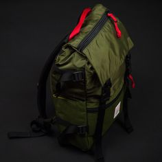 8f3b242bee 35 Best Topo Designs images in 2017 | Briefcase, Backpack, Backpack bags