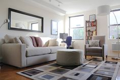 Ganhe uma noite no Private room in north Park Slope - Apartamentos para Alugar em Brooklyn no Airbnb!