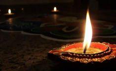 Diwali Diya Images For Whatsapp Status, Facebook & Instagram #diwalidiyaimages #diwalidiyaimages #imagesofdiwali Diwali Wishes In Hindi, Happy Diwali Wishes Images, Diwali Greetings, Diwali Lamps, Diwali Lights, Diwali Photo Hd, Diwali Diya Images, What Is Hanukkah, Dhanteras Images