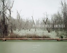 Images from Petrochemical America - a unique collaboration between photographer Richard Misrach and landscape architect Kate Orff. Mississippi, Atlanta Museums, Richard Misrach, High Museum, True Detective, Contemporary Photography, Contemporary Art, Color Photography, Paisajes
