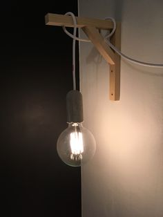 Bilderesultat for oppheng lampe