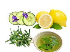 INFUSO CETRIOLOLIMONEETIMO Video, Cantaloupe, Fruit, Food, Mint, The Fruit, Meals, Yemek, Eten