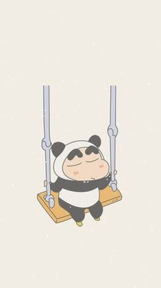 Sinchan Wallpaper, Snoopy Wallpaper, Funny Iphone Wallpaper, Cute Anime Wallpaper, Galaxy Wallpaper, Crayon Shin Chan, Panda Wallpapers, Cute Cartoon Wallpapers, Minions Funny Images