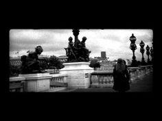 adele . paris . love it