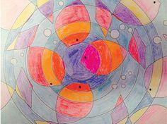 material livre-docente - Magic Multiplicação - blogue do design