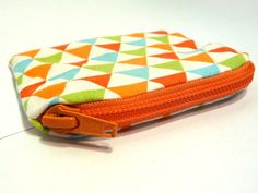 Coin purses in the shop today!