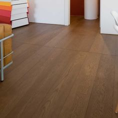 Atlantic Link Product Line - CP Parquet European oak natural brushed and varnished Natural Brushes, Hardwood Floors, Flooring, Engineered Wood, Building Materials, Tile Floor, Link, Wood Floor Tiles, Construction Materials