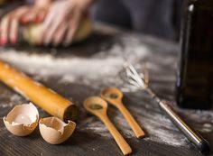Resgate sua memória gastronômica aqui (Foto: ThinkStockPhotos)