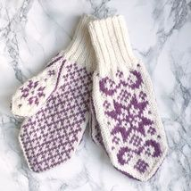 Knitting Charts, Hand Knitting, Knitting Patterns, My Size, Fingerless Gloves, Arm Warmers, Mittens, Ravelry, Knitted Hats