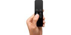 Una próxima actualización de Remote convertirá el iPhone en un Siri Remote - http://www.actualidadiphone.com/una-proxima-actualizacion-de-remote-convertira-el-iphone-en-un-siri-remote/