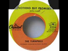 Apologise, chubby and the turnpikes not clear